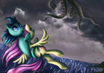 Call Upon the Seaponies