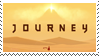 Journey Stamp by C-Puff