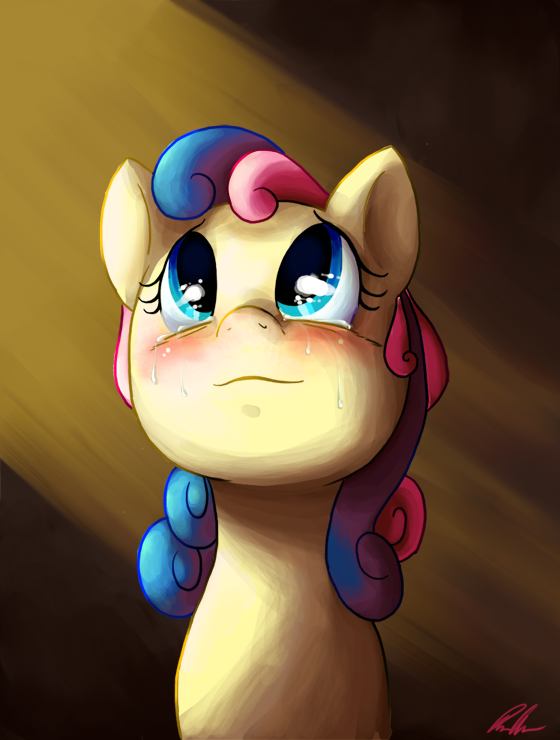 why_they_call_her_heartstrings_by_c_puff