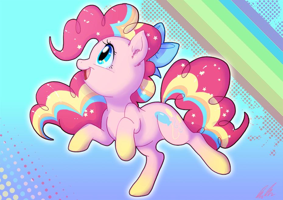 rainbow_powered_pinkie_by_c_puff-d80gc6x
