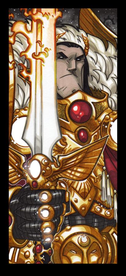[W30K] L'Empereur de l'Humanité / The Emperor of Mankind 48fec0eef839ae93d174648011490f8f