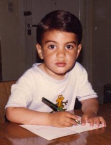 NicolasRGiacondino's Profile Picture