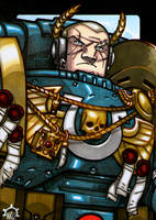Hero of the Imperium by NicolasRGiacondino