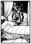 KNAVES - The Sleeping Beauty