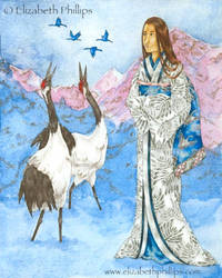 Izanami 1 by ElizabethPhillips