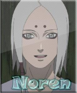Noren1417's Profile Picture