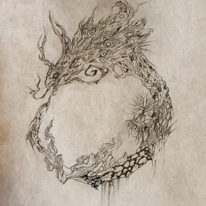 SCSavard's Profile Picture