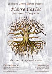 Paris Exhibition, 2013