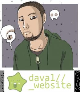 daval-G's Profile Picture