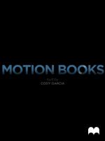 CG MOBO REEL by codygarciaart