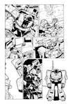 Transformers LsotW4 Pg22 inks