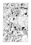 Transformers LsotW4 Pg17 inks