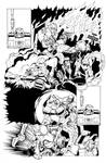 Transformers LsotW4 Pg15 inks