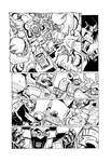 Transformers LsotW4 Pg14 inks