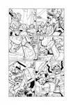 Transformers LsotW4 Pg13 inks