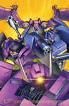 TF RID 2 Cover