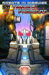 TF RID 13 Cover