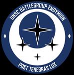 Battlegroup Endymion