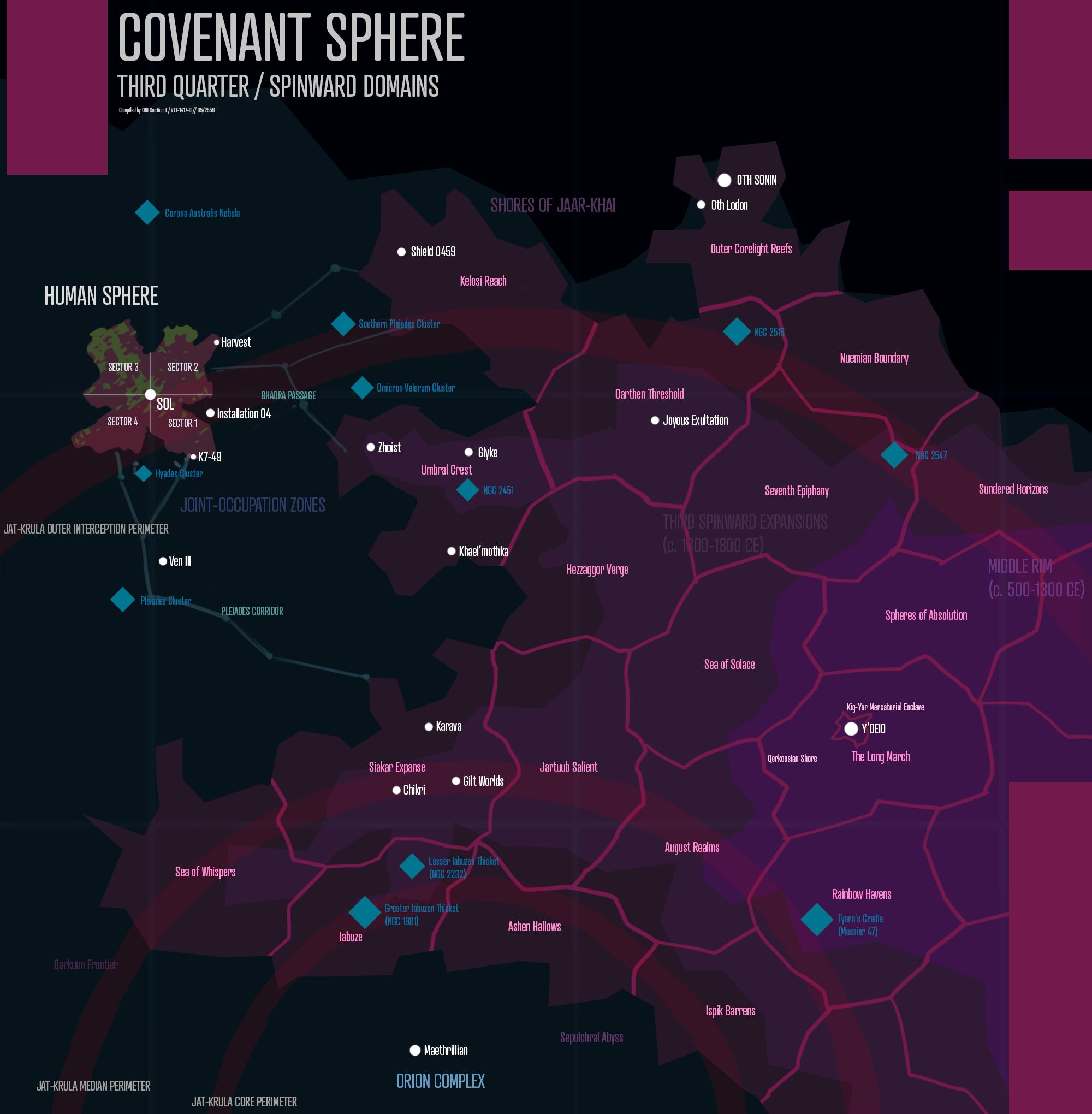 https://orig00.deviantart.net/cc31/f/2018/296/1/6/siakar_expanse_context_map_wip3_by_the_chronothaur-dcq5gpp.png