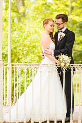 Wedding by DominikBingel