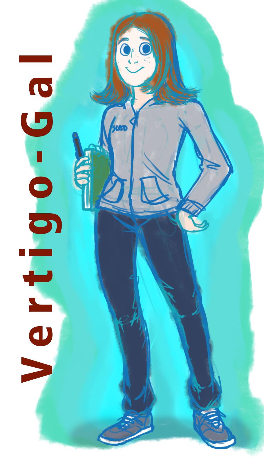 Vertigo-Gal's Profile Picture