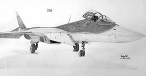 T-50-5