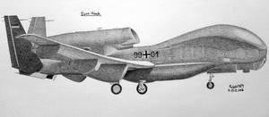 Euro Hawk