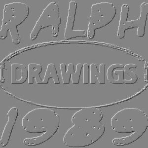 Ralph1989's Profile Picture