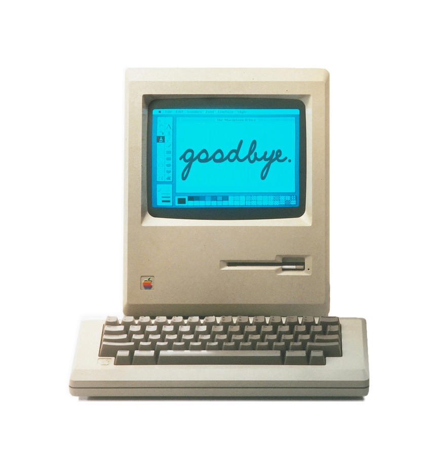 Steve Jobs by Nutley
