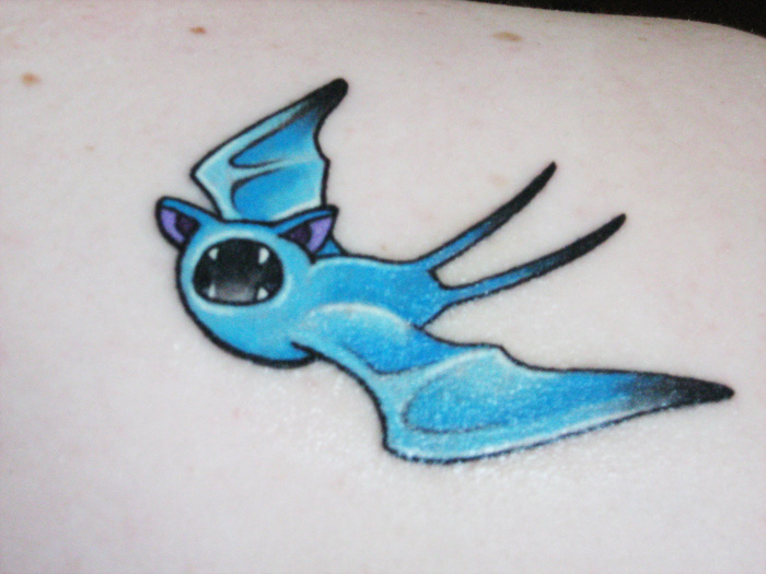 <img:http://fc04.deviantart.com/fs43/f/2009/137/b/4/omg_zubat_tattoo_by_CryingFifteenth.jpg>