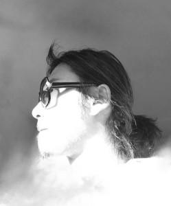 korbox's Profile Picture