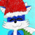 A Christmas Icon for NycollasCoser! by CaptainMangringo