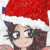 A Christmas Icon for Azumie-Angel! by CaptainMangringo
