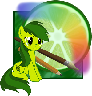 Green Forest Icon - SAI by Green-Forest48