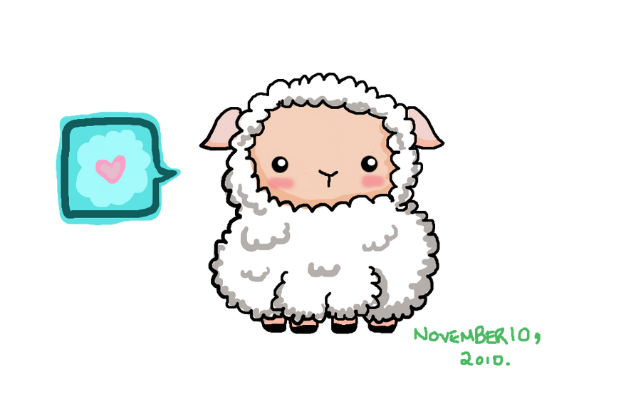 cute sheep drawing tumblr blackbird clipart free Blackbirds and Crows Clip Art