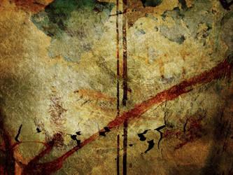 Massacre by dazzle-textures