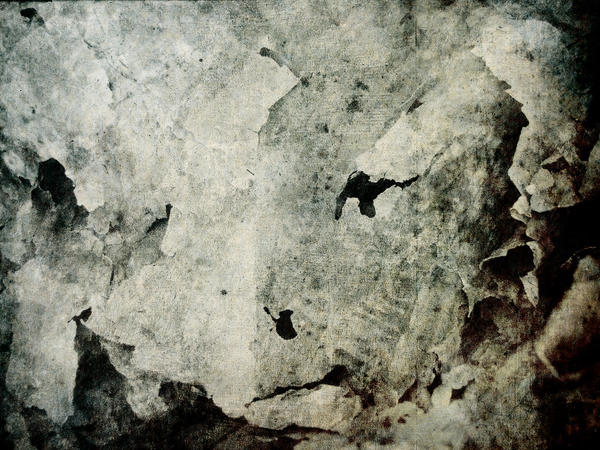 Destructive News by dazzle-textures