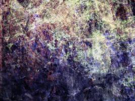 Elecricity by dazzle-textures