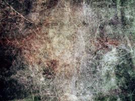 Apocalypse by dazzle-textures