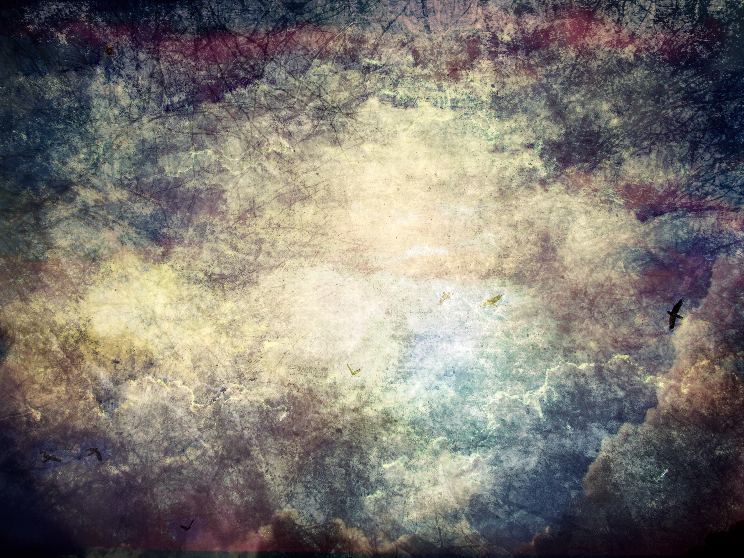Texture on pinterest wallpaper art album and backgrounds for Textures and backgrounds