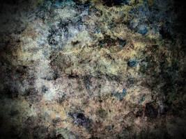 Detrius by dazzle-textures