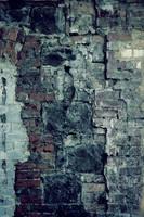 Nuit lascive by dazzle-textures