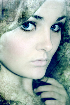 dazzle-textures's Profile Picture