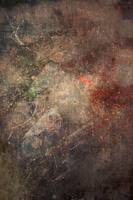 Ignite by dazzle-textures
