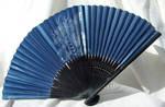 Fan 2