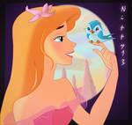Enchanted-Giselle