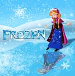 Disney's Frozen-Anna 03