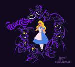 Alice in Darkland