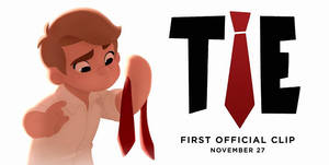 TIE-Teaser poster