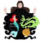 Allure-Ariel